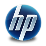 hp-logo-icon